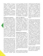 Valores+_22 - Page 6