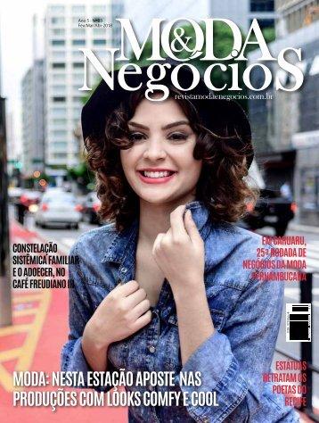 Moda & Negócios_EDIÇÃO 23