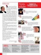 Moda & Negócios_EDIÇÃO 23  - Page 4