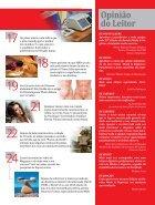 Moda & Negócios_EDIÇÃO 23  - Page 5