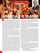 Moda & Negócios_EDIÇÃO 23  - Page 6