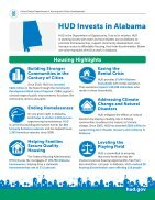 HUD Invests - Page 2