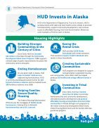 HUD Invests - Page 3