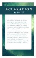 [05] PLANETA METODOLOCURA - Page 2