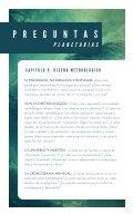 [05] PLANETA METODOLOCURA - Page 3