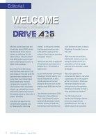 drivea2b march 2018 web - Page 4