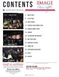 IMAGE Show Preview Guide Houston 2017 - Page 2