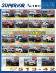 Wheeler Dealer 360 Issue 10, 2018 - Page 6