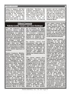 Trade Chronicle Jan-Feb 2018 - Page 7