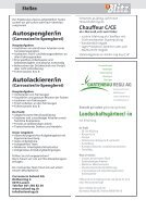 Stellen KW10 / 08.03.18 - Page 2