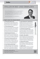 Stellen KW10 / 08.03.18 - Page 3