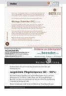 Stellen KW10 / 08.03.18 - Page 4