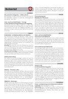 Gemeindespalten KW10 / 08.03.18 - Page 2