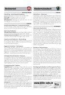 Gemeindespalten KW10 / 08.03.18 - Page 3