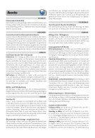 Gemeindespalten KW10 / 08.03.18 - Page 4