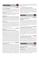 Gemeindespalten KW10 / 08.03.18 - Page 5