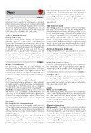 Gemeindespalten KW10 / 08.03.18 - Page 6