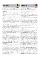 Gemeindespalten KW10 / 08.03.18 - Page 7