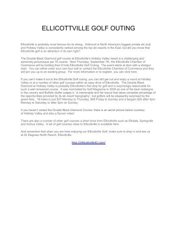 ELLICOTTVILLE_GOLF_OUTING