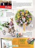 Velky Kosik - brezen / duben 2018 - Page 2