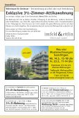Immobilien 10-2018 - Page 2