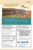 Immobilien 10-2018 - Page 5
