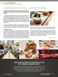 TAGUNGEN, EVENTS & CATERING | B4B Themenmagazin 03.2018 - Page 6