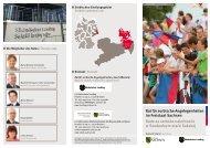 Rat für sorbische Angelegenheiten im Freistaat Sachsen