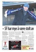 Byavisa Sandefjord nr 156  - Page 2