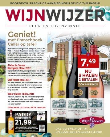 WEB wijnwijzer 1 2018 200x250mm