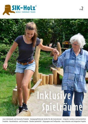 SIK-Holz_InklSpielraeume2017