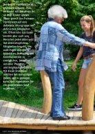 SIK-Holz_InklSpielraeume2017 - Seite 2