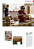 SIK-Holz_InklSpielraeume2017 - Seite 7