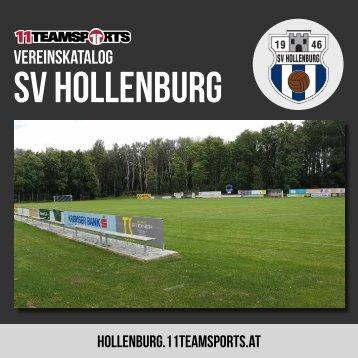 Online Hollenburg