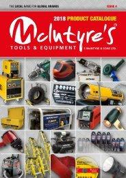McIntyre's 2018 Catalogue WEB 01