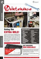 McIntyre's 2018 Catalogue WEB 01 - Page 6