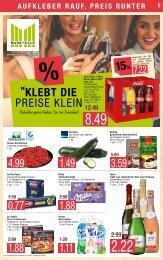 marktkauf-prospekt kw10