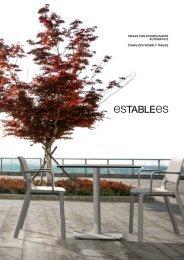 esTABLEes_Catalogo_2017