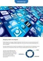 Broschüre IT-Masters - Seite 3
