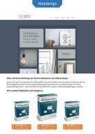 Broschüre IT-Masters - Seite 4