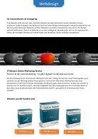 Broschüre IT-Masters - Seite 5