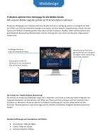 Broschüre IT-Masters - Seite 7