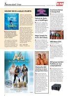 Künstler-Magazin 01-2018 - Page 4