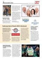 Künstler-Magazin 01-2018 - Page 5
