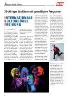 Künstler-Magazin 01-2018 - Page 6