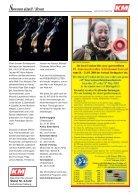 Künstler-Magazin 01-2018 - Page 7