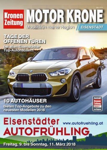 Motorkrone Eisenstadt_2018-03-01