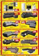 8510J - Seite 2