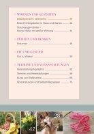 e-LaMa_11_I - Page 5