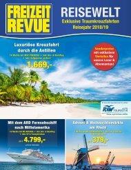 RIW_BEILAGE-Freizeit-Revue-18-03